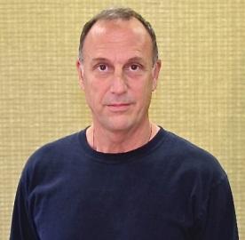 Rick Tucci